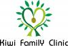 Kiwi-logo6