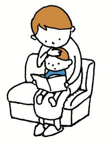 ヨシタケさんロゴ1